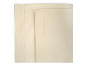 Naturepedic Organic Cotton Standard Dust Mite & Allergy Control Standard Kids Pillowcase