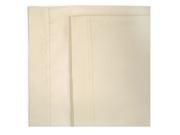 "Naturepedic Organic Cotton Junior (14""x20"") Dust Mite & Allergy Control Standard Kids Pillowcase"