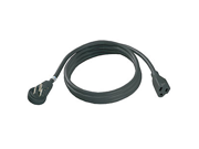 Generic 360-degree Rotating Flat Plug Liberator Cable - 6ft