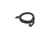 Sewell Playstation Move Compatible USB 16' Extension Cable