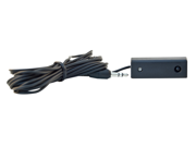 Cable Wholesale Surface Mount Mini IR Receiver (dual band) 10 foot