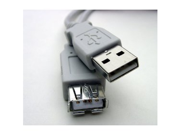 2-Port High Speed USB 2.0 Hub - Adds 2 USB Ports to your computer