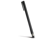 Ziotek Rubber Tipped Stylus Pen For Touch Screen Devices
