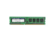 Super Talent DDR3-1066 2GB/256Mx8 CL7 Hynix Chip Memory