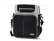 """Olympia Messenger Bag for Laptops up to 13.5"""""""