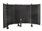Monoprice Microphone Isolation Shield