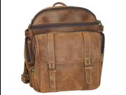 Korchmar Antigua Backpack