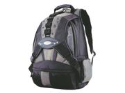 "Mobile Edge 17.3"" Premium Backpack"