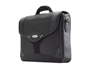 """Mobile Edge 15.6"""" PC and 17"""" Mac Select Briefcase"""