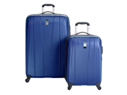 """Delsey Helium Shadow 2.0 25"""" Expandable Spinner Suiter Trolley"""