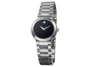 Movado Stiri Ladies Watch 0606192