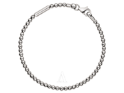 Calvin Klein Jeans Jewelry Chains Women's  Bracelet KJ21AB0101XL