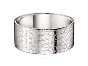 Calvin Klein Jewelry Logo Women's  Bracelet KJ19BB01010S
