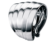 Calvin Klein Jewelry Whisper Women's  Ring KJ76AR010108