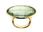 Calvin Klein Jewelry Continuity Women's  Ring KJ10BR010409