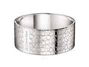 Calvin Klein Jewelry Logo Women's  Bracelet KJ19BB0101XS