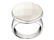 Calvin Klein Jewelry Continuity Women's  Ring KJ10BR011608