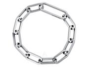 Calvin Klein Jewelry Brisk Women's  Bracelet KJ92MB00010M