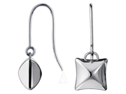 Calvin Klein Jewelry Domed Women's  Earring KJ90AE010100