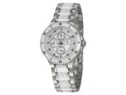 Bulova Diamonds Women's Quartz Watch 98P125