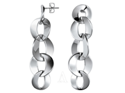 Calvin Klein Jewelry Pleasant Women's  Earring KJ72AE010100