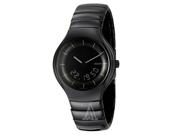 Rado Rado True Men's Quartz Watch R27867152