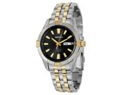 Seiko SNE176 Solar Men's Quartz Watch