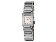 Rado Integral Women's Quartz Watch R20488909