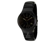 Rado Rado True Men's Automatic Watch R27857152