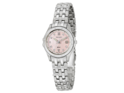 Seiko Le Grand Sport Women's Quartz Watch SXDE21