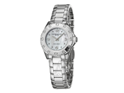 Raymond Weil Spirit Ladies Watch 3170-ST-05915