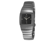 Rado Sintra Jubile Women's Automatic Watch R13877712