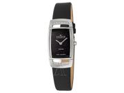 Skagen Swiss Women's Quartz Watch 985SSLBN