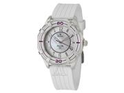 Bulova 96L144 Solano Women's Quartz Watch