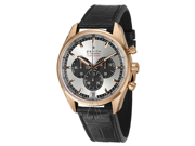 Zenith El Primero Striking 10th Men's Automatic Watch 18-2040-4052-21-C496