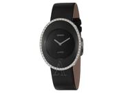 Rado Esenza Jubile Women's Quartz Watch R53761155
