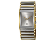 Rado Integral Men's Quartz Watch R20860112