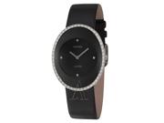 Rado Esenza Jubile Women's Quartz Watch R53761715