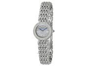 Bulova Dress Diamond Ladies Watch 96R150