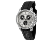 Victorinox Swiss Army Officers Mens Watch 241454