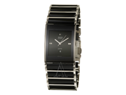 Rado Integral Automatic Jubile Men's Automatic Watch R20853702