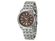 Seiko Perpetual Calendar Men's Quartz Watch SNQ119