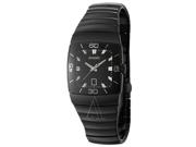 Rado Sintra Men's Quartz Watch R13797152