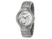 Rado Rado True Men's Quartz Watch R27688102