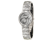 Rado Rado True Women's Quartz Watch R27687102