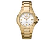 Seiko Coutura Men's Quartz Watch SGEA44