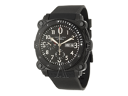 Hamilton Khaki Navy BeLOWZERO Auto Chrono Men's Automatic Watch H78686333