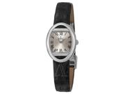 Ebel Satya Women's Quartz Watch 3057B11-6135206