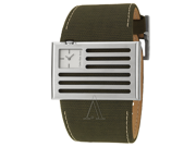 Calvin Klein Jeans Banner Men's Quartz Watch K4513185