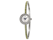 Corum Romantic 137-501-47-E007-PN34 Women's Watch
